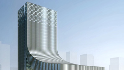 浅谈钢结构装配式建筑施工要点