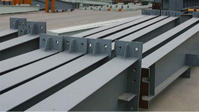 钢结构设计时应该注意哪些问题