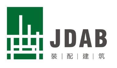 装配logo
