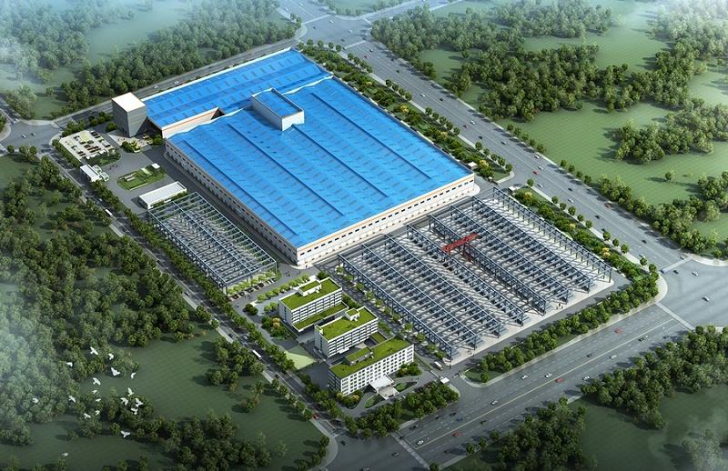 2018-1010建筑产业现代化构件生产项目-方案一nk--wjf_lp_副本