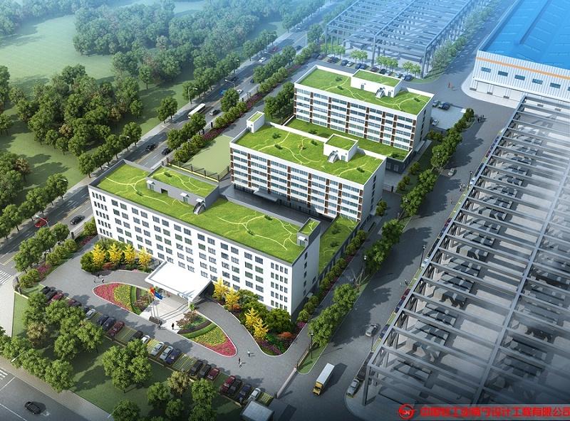 2018---09--13----建筑产业现代化构件生产项目-方案2nk2--wjf---zjy_副本